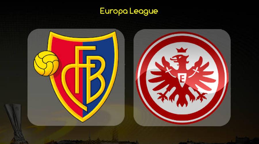 Nhan-dinh-Basel-vs-Eintracht-Frankfurt
