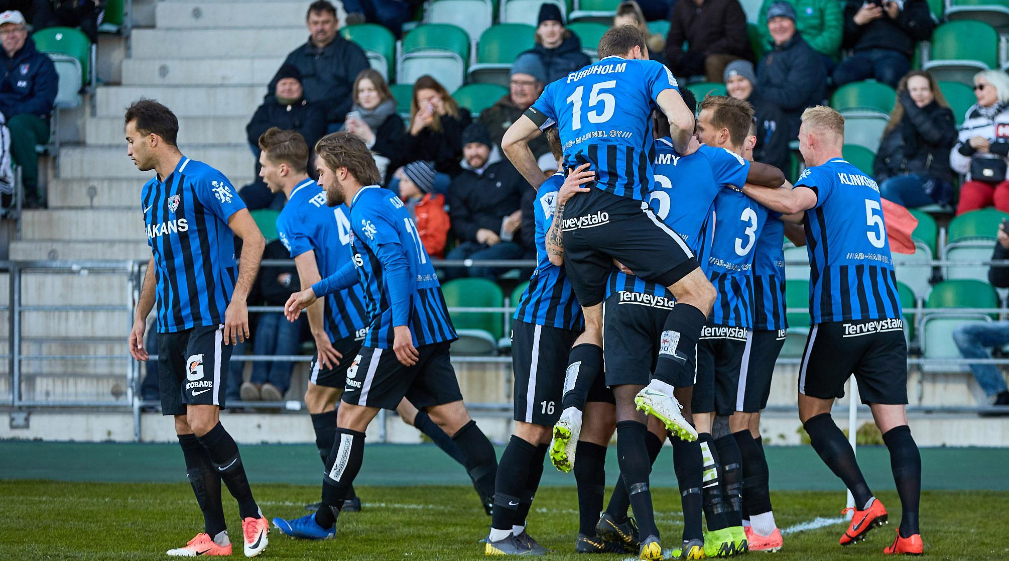 Nhan-dinh-FC-Inter-Turku-vs-HIFK-Helsinki