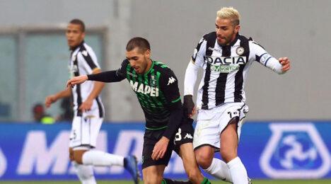 Nhan-dinh-Frosinone-vs-Spezia