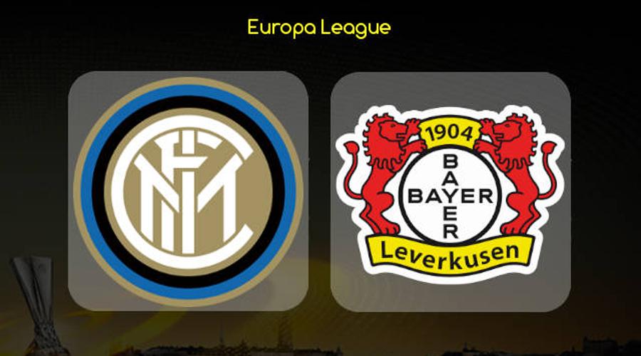 Nhan-dinh-Inter-Milan-vs-Leverkusen