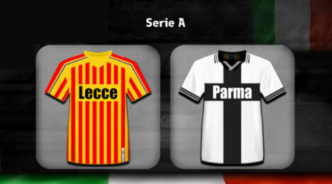 Nhan-dinh-Lecce-vs-Parma