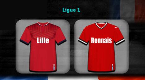 Nhan-dinh-Lille-vs-Rennes