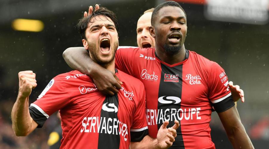 Nhan-dinh-Nimes-vs-Brest