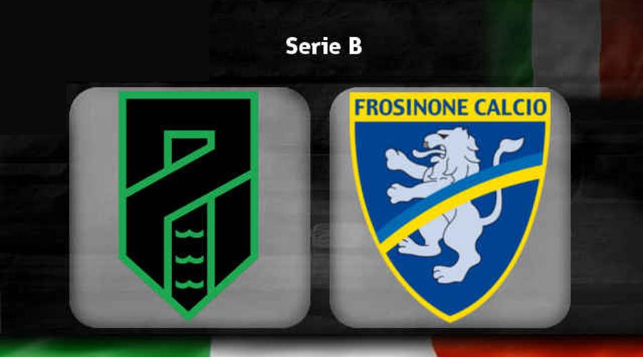 Nhan-dinh-Pordenone-vs-Frosinone