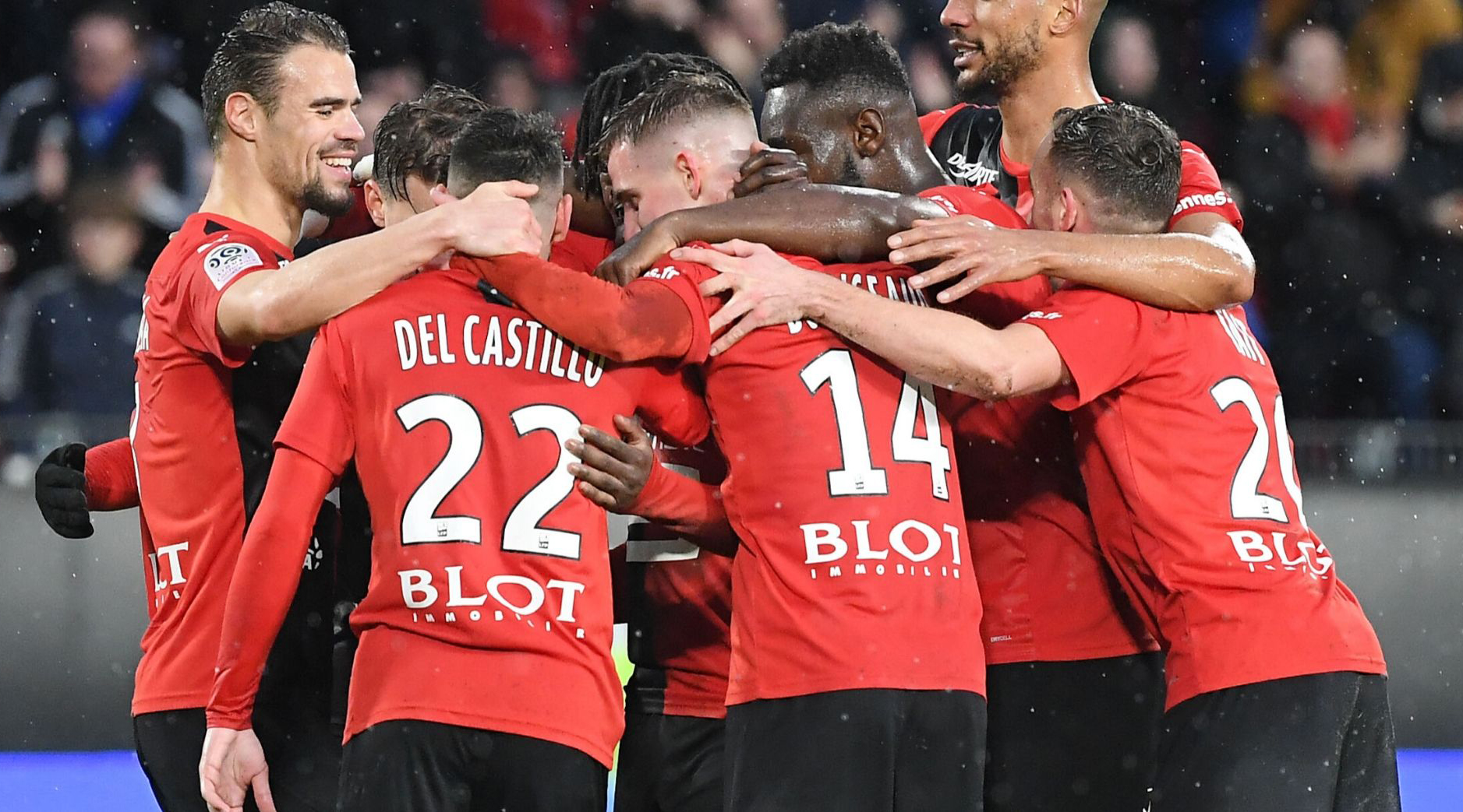 Nhan-dinh-Rennes-vs-Montpellier