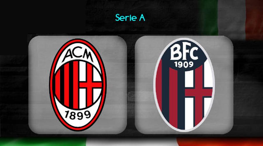 Nhan-dinh-AC-Milan-vs-Bologna