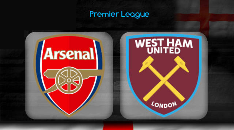 Nhan-dinh-Arsenal-vs-West-Ham