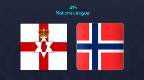 Nhan-dinh-Bac-Ailen-vs-Na-Uy