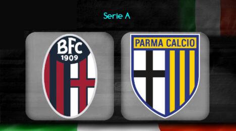 Nhan-dinh-Bologna-vs-Parma