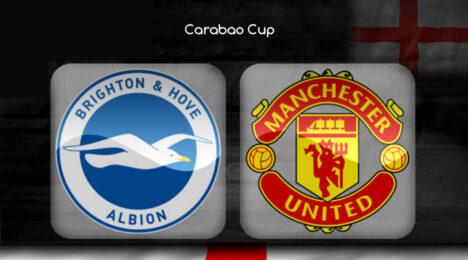 Nhan-dinh-Brighton-vs-Man-Utd-