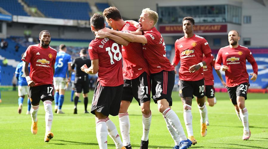 Nhan-dinh-Brighton-vs-Man-Utd