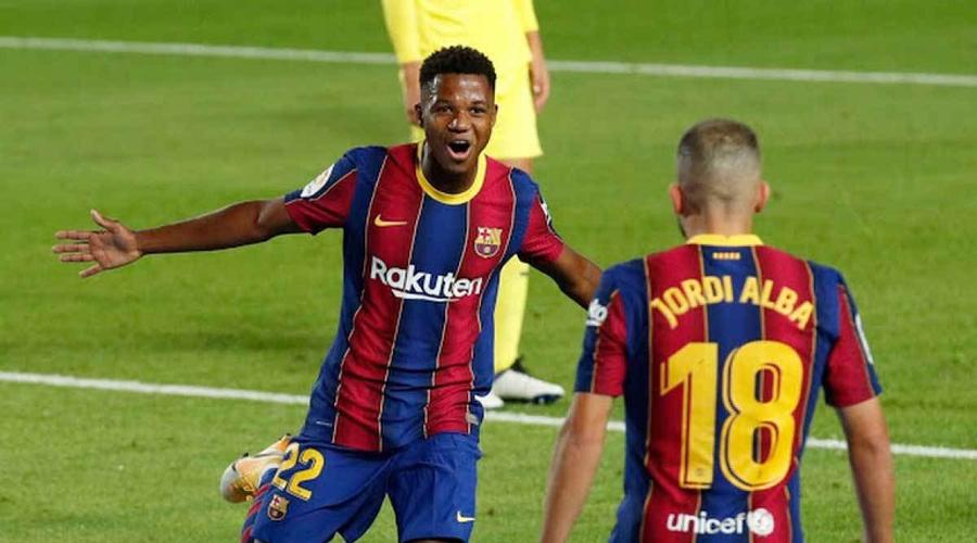 Nhan-dinh-Celta-Vigo-vs-Barcelona