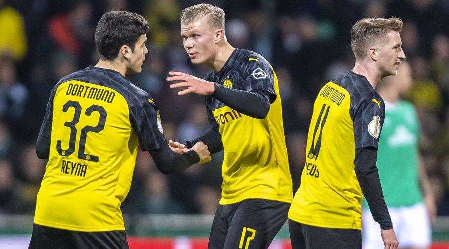 Nhan-dinh-Duisburg-vs-Dortmund