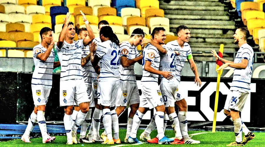 Nhan-dinh-Gent-vs-Dynamo-Kyiv