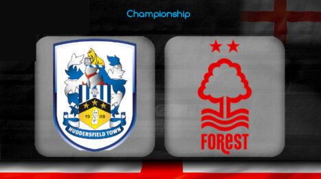 Nhan-dinh-Huddersfield-vs-Nottingham-Forest