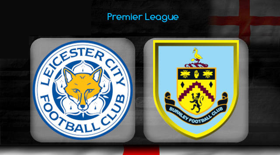 Nhan-dinh-Leicester-City-vs-Burnley-