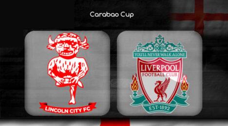 Nhan-dinh-Lincoln-City-vs-Liverpool