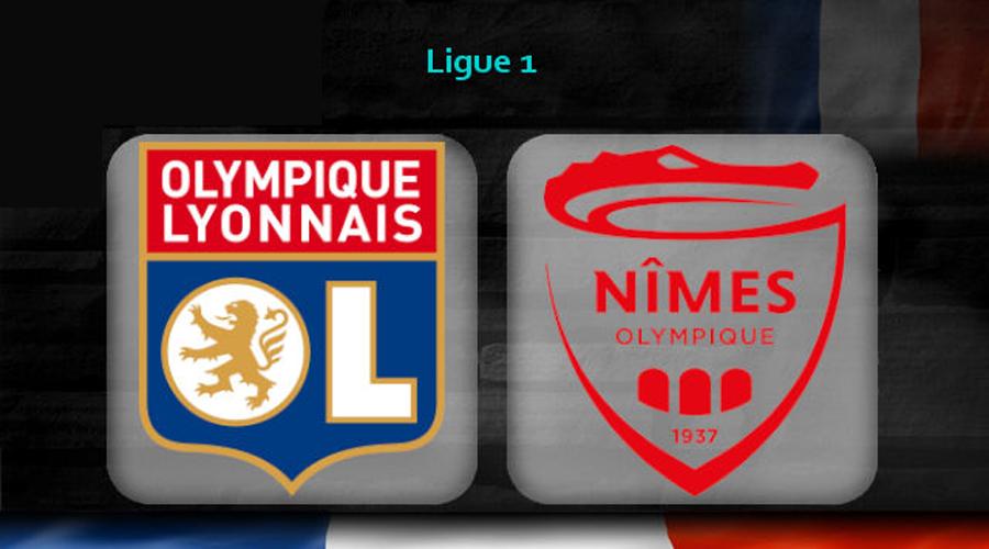 Nhan-dinh-Lyon-vs-Nimes