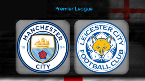Nhan-dinh-Man-City-vs-Leicester
