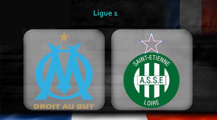 Nhan-dinh-Marseille-vs-Saint-Etienne