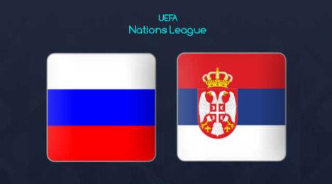 Nhan-dinh-Nga-vs-Serbia