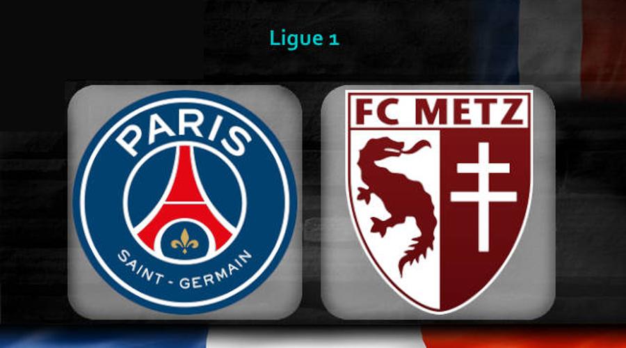 Nhan-dinh-PSG-vs-Metz
