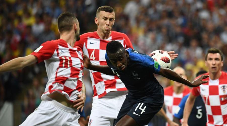 Nhan-dinh-Phap-vs-Croatia