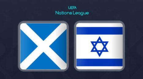 Nhan-dinh-Scotland-vs-Israel