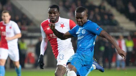 Nhan-dinh-Slavia-Praha-vs-Midtjylland