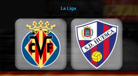 Nhan-dinh-Villarreal-vs-Huesca