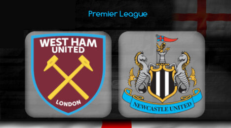 Nhan-dinh-West-Ham-vs-Newcastle