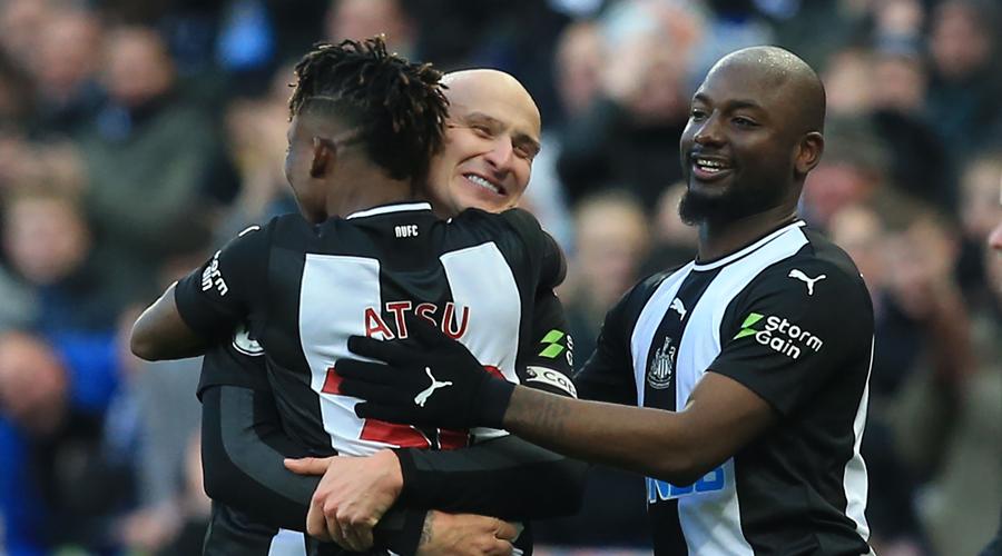 Nhan-dinh-West-Ham-vs-Newcastle