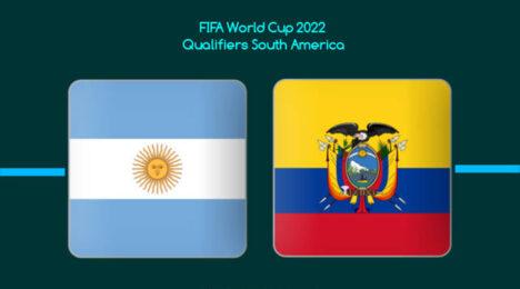 Nhan-dinh-Argentina-vs-Ecuador-