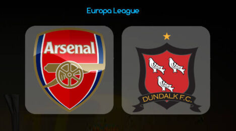 Nhan-dinh-Arsenal-vs-Dundalk