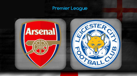 Nhan-dinh-Arsenal-vs-Leicester