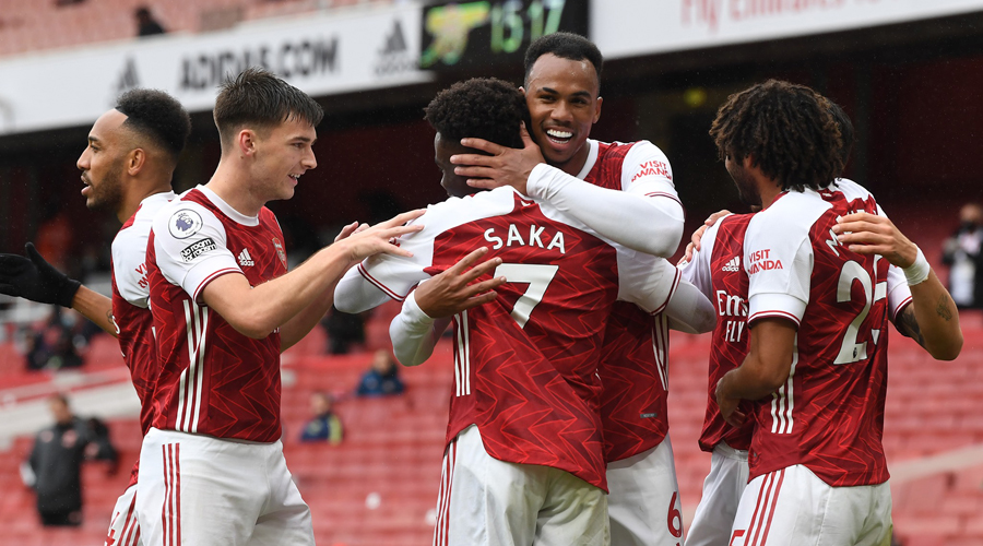 Nhan-dinh-Arsenal-vs-Leicester