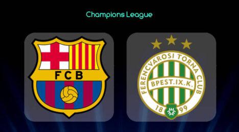 Nhan-dinh-Barcelona-vs-Ferencvaros