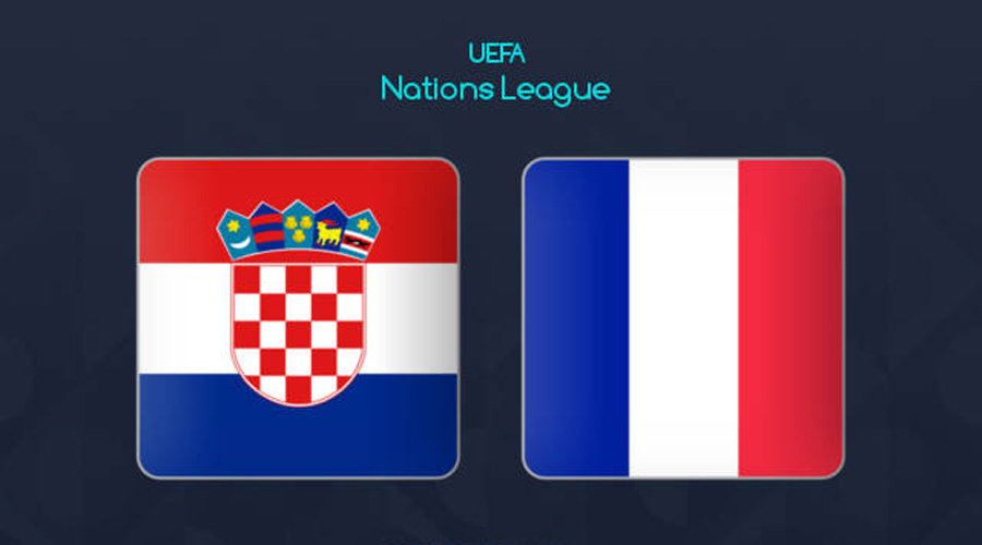 Nhan-dinh-Croatia-vs-Phap