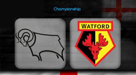 Nhan-dinh-Derby-vs-Watford