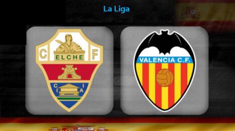 Nhan-dinh-Elche-vs-Valencia