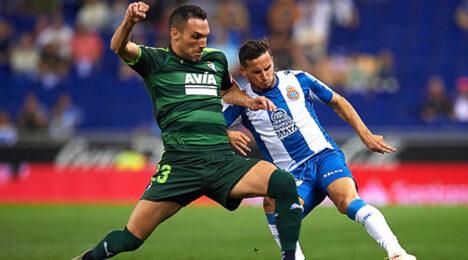 Nhan-dinh-Espanyol-vs-Alcorcon
