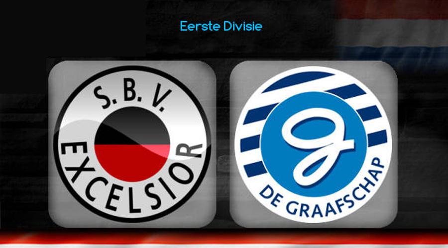 Nhan-dinh-Excelsior-vs-De-Graafschap-