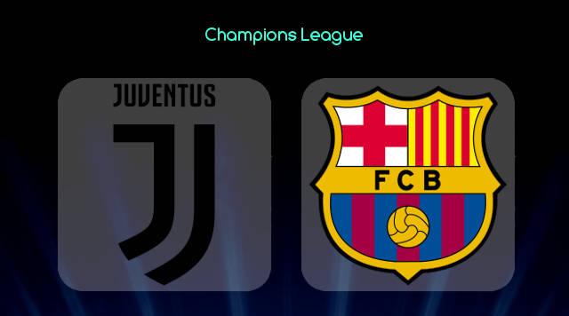 Nhan-dinh-Juventus-vs-Barcelona