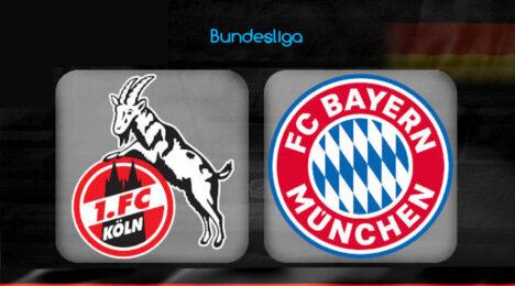 Nhan-dinh-Koln-vs-Bayern-Munich-