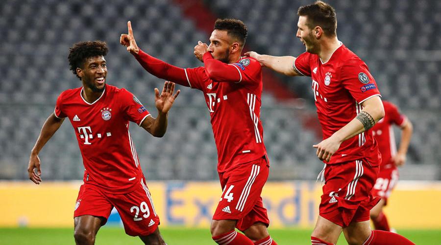 Nhan-dinh-Koln-vs-Bayern-Munich