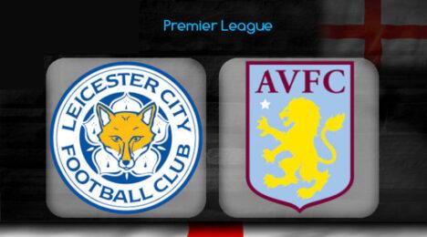 Nhan-dinh-Leicester-vs-Aston-Villa