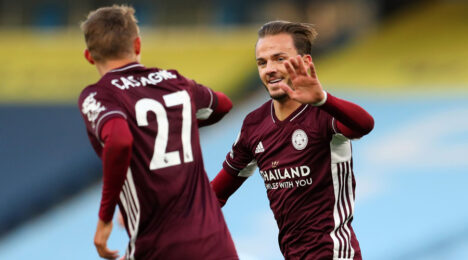 Nhan-dinh-Leicester-vs-Zorya