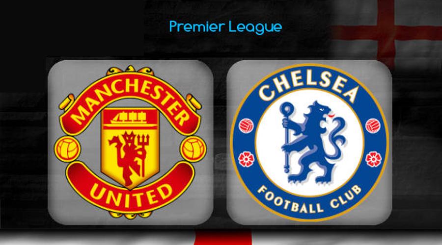 Nhan-dinh-Man-Utd-vs-Chelsea
