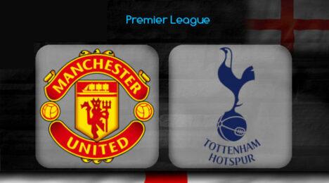 Nhan-dinh-Man-Utd-vs-Tottenham-
