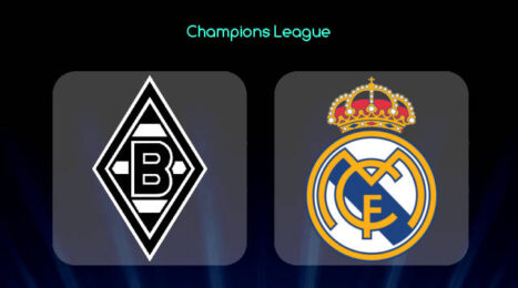 Nhan-dinh-Monchengladbach-vs-Real-Madrid